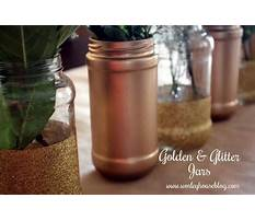 Diy glitter dresser.aspx Video