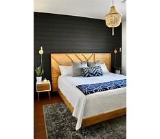 Diy headboard ana white Video