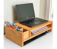 Diy laptop desk stand.aspx Video