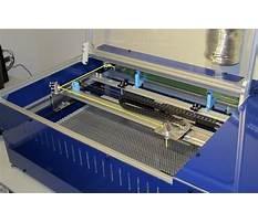Diy laser cutter plans.aspx Video