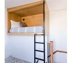 Diy loft bed Video