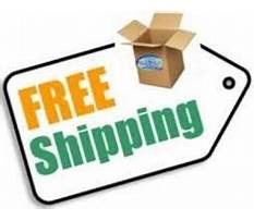 Diy makeup table.aspx Video
