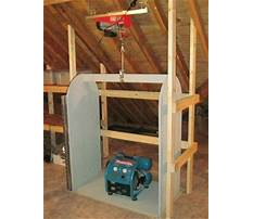 Diy motorcycle shed.aspx Video