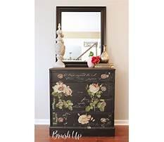 Diy paint your dresser.aspx Video