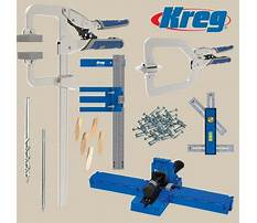 Diy plywood cabinets aspx software Video