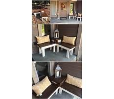 Diy porch bench.aspx Video