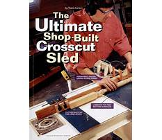 Diy projects with wood.aspx Video