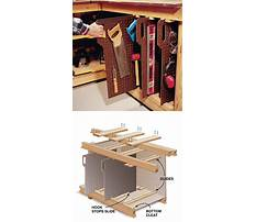 Diy projects wood.aspx Video