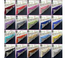 Diy pub table.aspx Video