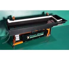 Diy shaker table.aspx Video