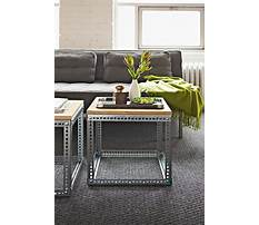 Diy table and chairs.aspx Video