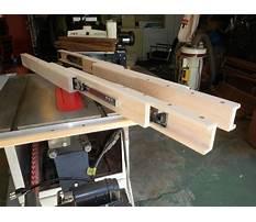 Diy table extender.aspx Video