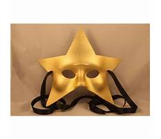 Diy table lamp ideas.aspx Video