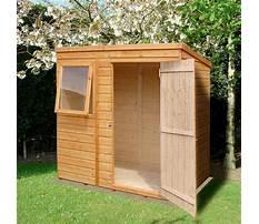 Diy timber shed.aspx Video