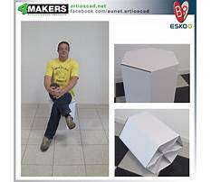 Diy touch screen table.aspx Video