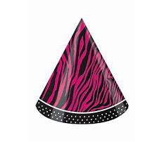 Diy tulle tutu table skirt.aspx Video