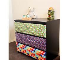 Diy upholstered dresser drawers.aspx Video