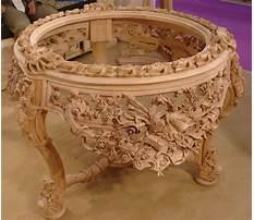 Diy wood carving.aspx Video