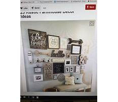 Diy wood decor aspx reader Video