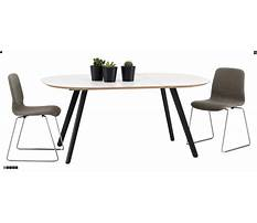Diy wood dining vancouver.aspx Video