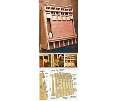 Diy wood projects plans.aspx Video