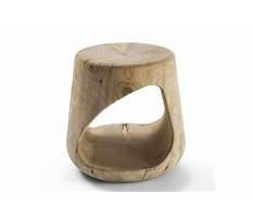 Diy wooden.aspx Video