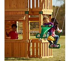 Diy wooden playset plans.aspx Video