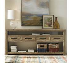Do it yourself furniture projects.aspx Video
