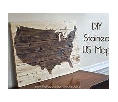Do yourself wood craft ideas.aspx Video