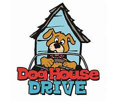 Dog house for two.aspx Video