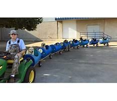 Dog train cbc Video