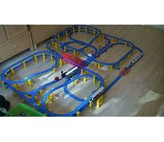 Dog training aids to stop pulling.aspx Video