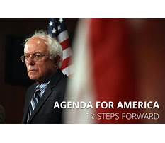 Dog training athens ohio.aspx Video