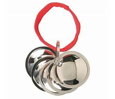Dog training discs Video