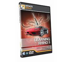 Dog training dvd download Video