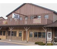 Dog training ebensburg pa Video