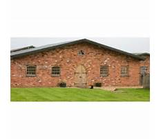 Dog training eccleshall Video