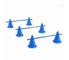 Dog training equipment list Video