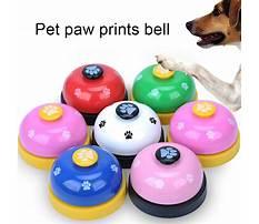 Dog training equipment wholesale Video