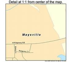 Dog training maysville ga map Video