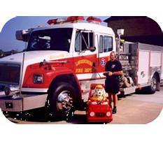 Dog training schools in wv.aspx Video