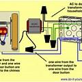 Hd wallpapers doorbell fon wiring diagram cloveiic hd wallpapers doorbell fon wiring diagram cheapraybanclubmaster Choice Image