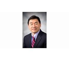 Dr patrick hwu keto diet Video