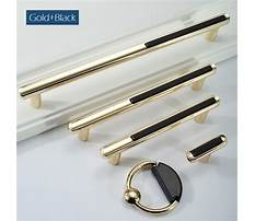 Drawer knobs drawer knobs and pulls etsy Video