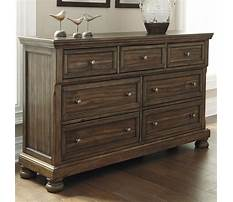 Drawer plans woodworking.aspx Video