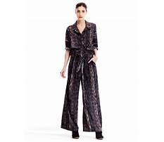 Dress design studio.aspx Video
