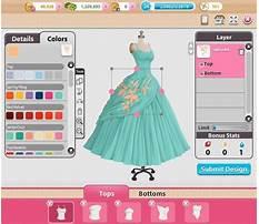 Dress designing online.aspx Video