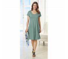 Dress designs for women.aspx Video