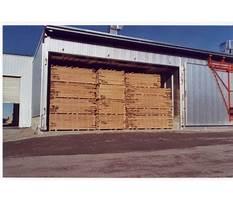 Dry kiln wood.aspx Video