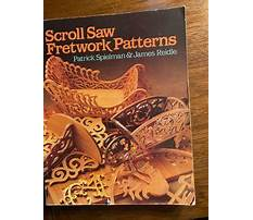 Eagle wood burning patterns.aspx Video